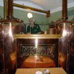 Пивоварня-Моритц-4
