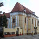 Olomouc-Regional History Museum