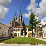 c-brno-moravian-museum-1